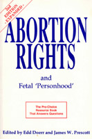 Abortion_Rights 1989