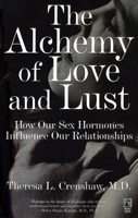 Crenshaw--The Alchemy of Love and Lust.