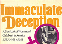 Arms - Immaculate Deception