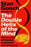 Gooch - The Double Helix of The Mind