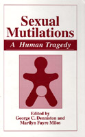 Sexual Mutilations: A Human Tragedy (1997)